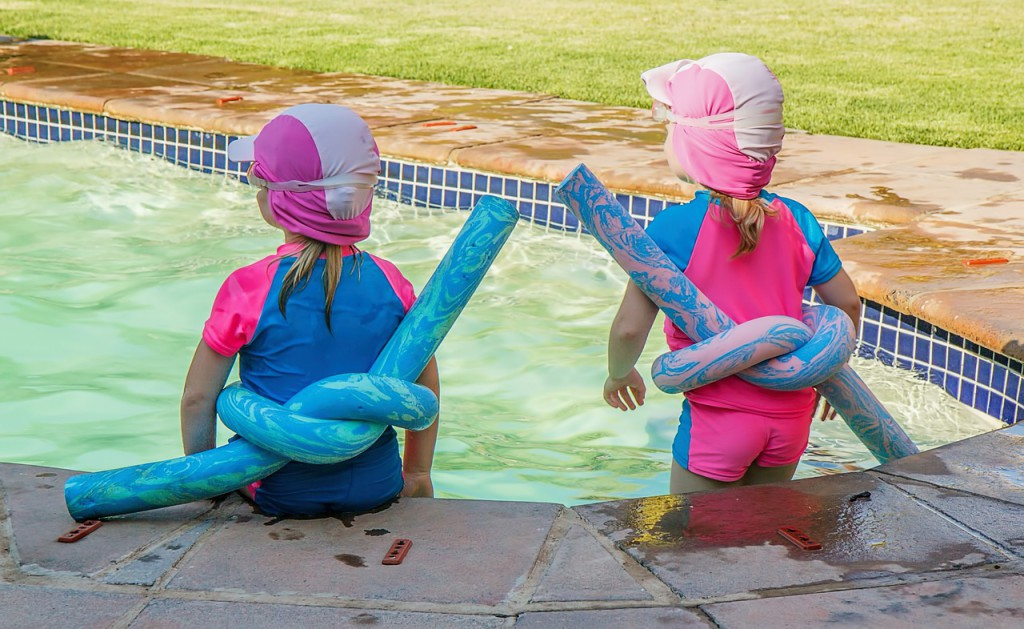 bazén1
