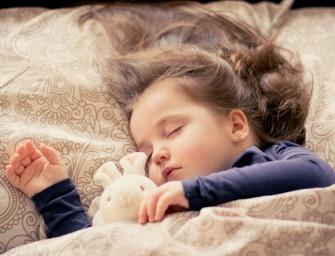 Kvalitní matrace zajistí zdravý spánek