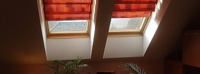 stresni okno3