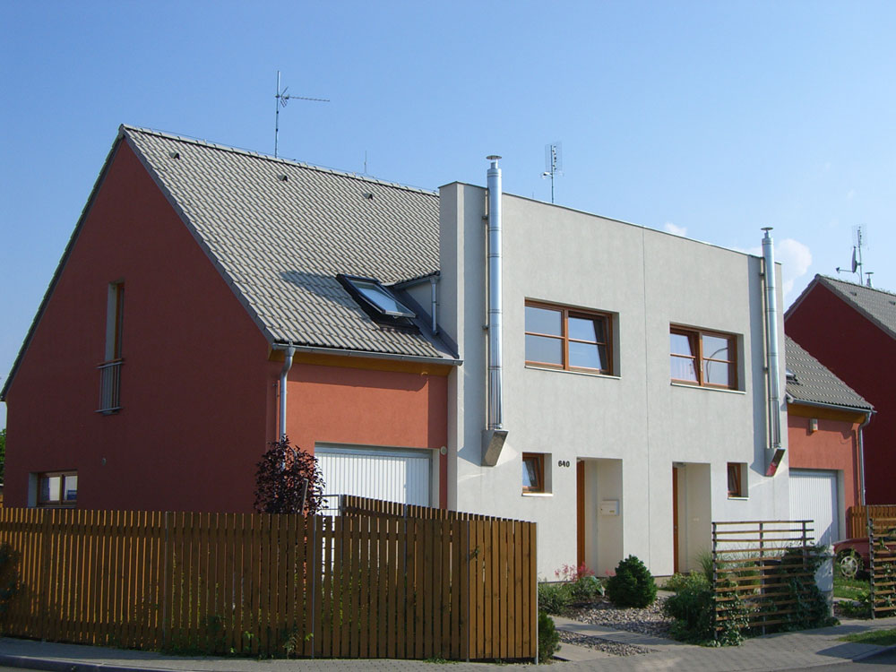 tango-střechy