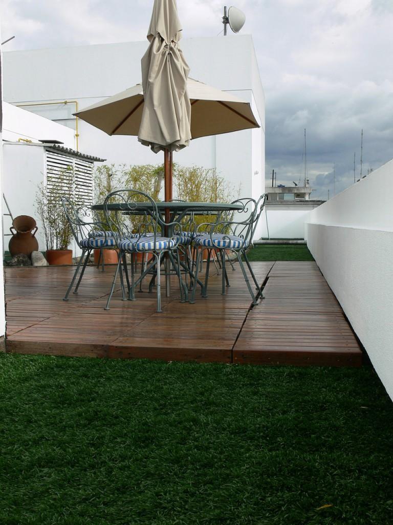 zahradní nábytek1
