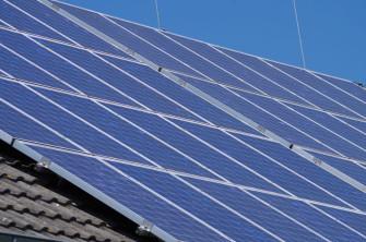 Solární systémy se vyplatí i bez dotací
