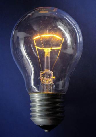 Čím svítit – zářivky, halogeny, LED