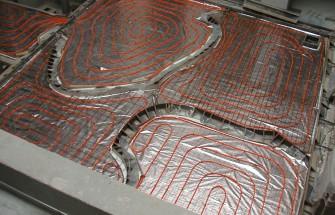 Vyplatí se podlahové topení?