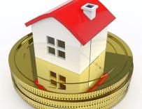 Daň z nemovitosti – 2. 2. 2015 poslední termín k podání daňového přiznání