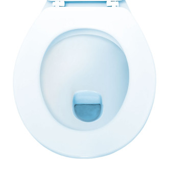 Pět věcí, které jste o záchodu možná nevěděli