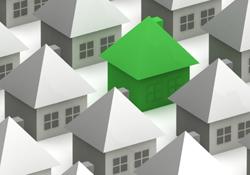 Překlenovací úvěr ze stavebního spoření
