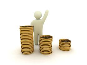 Snížená sazba DPH na sociální bydlení