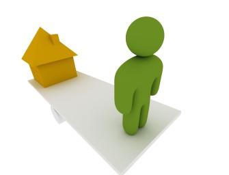 Desatero zájemce o hypotéku