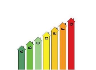 Jak ušetřit za energie?  Řešením může být kvalitní zateplení budovy