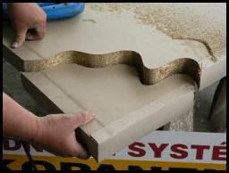 EKOPANEL – nový stavební systém