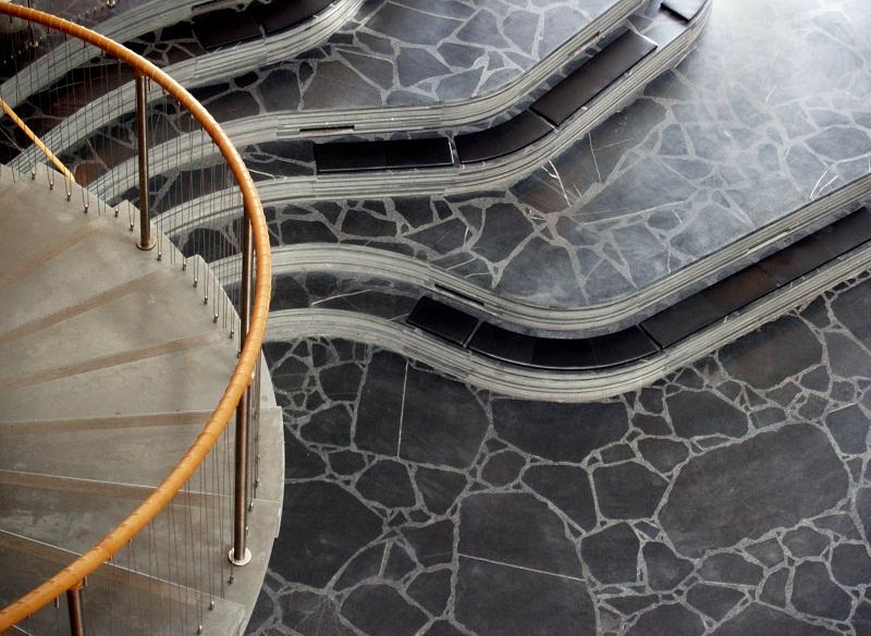kamenna-podlaha-2