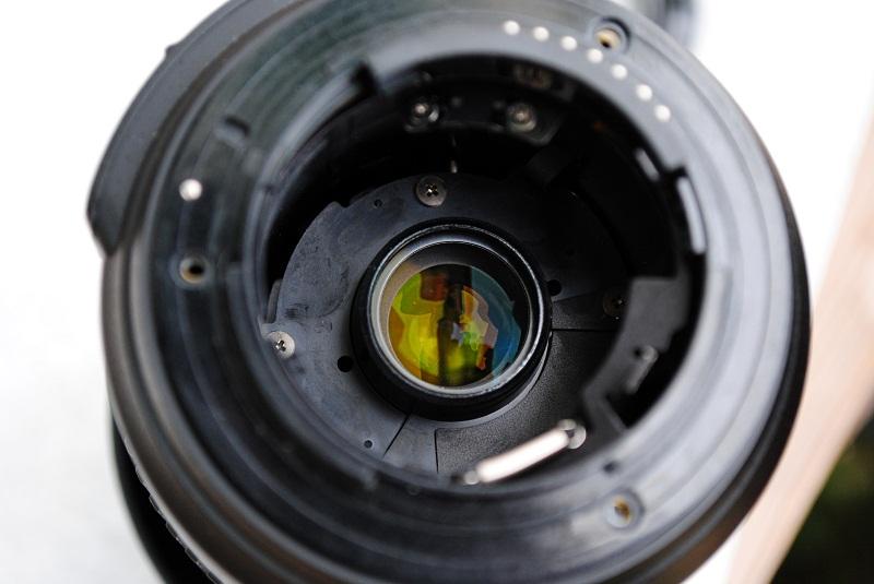 kamera-4