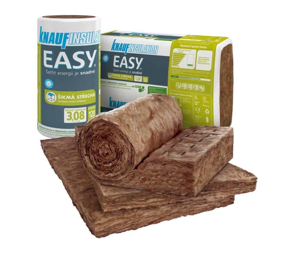 ki-easy_strecha