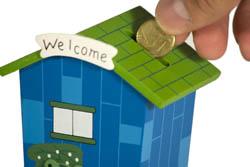 Hypotéka bez dokazování příjmů