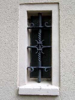 mriz-okno1
