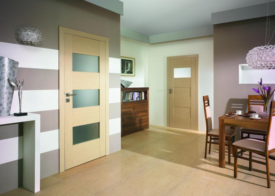 porta-doors_natura-koncept