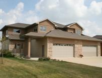 Rodinný dům: z čeho stavět