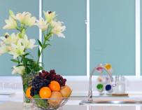 Deset tipů na úpravu bytu před prodejem