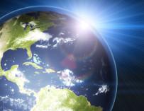 Nová zelená úsporám pro rok 2015