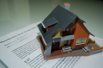 Stavební zákon