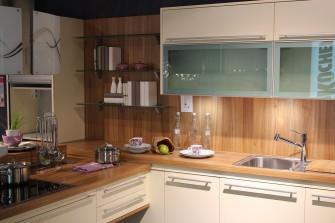 Jak vybrat tu správnou kuchyňskou desku