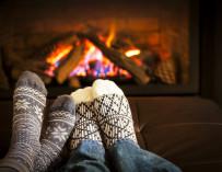 Pět tipů, jak ušetřit až 70% nákladů za topení