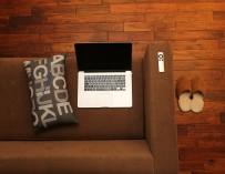 Podlahové vytápění a dřevěná podlaha