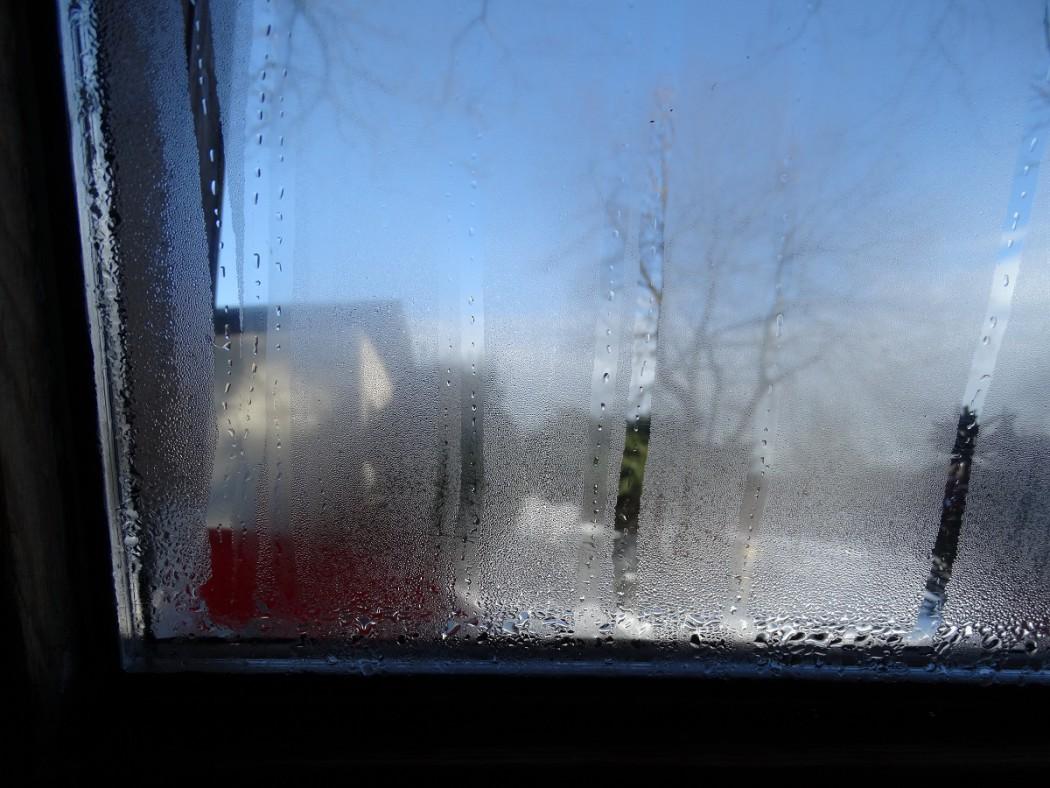 orosena okna