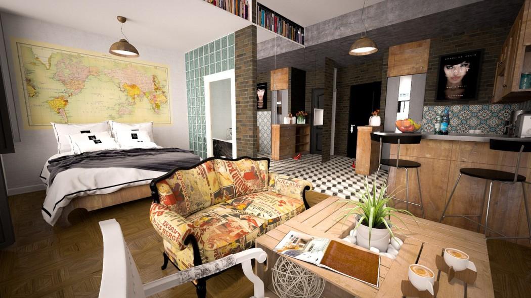 malý byt1
