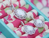 Jak správně skladovat šperky