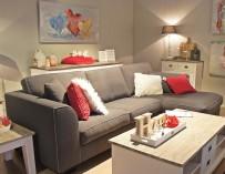Jak zařídit byt ve skandinávském stylu?