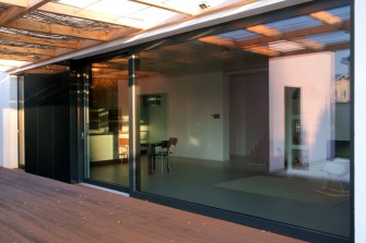 Okna a dveře – to už není pouhá výplň