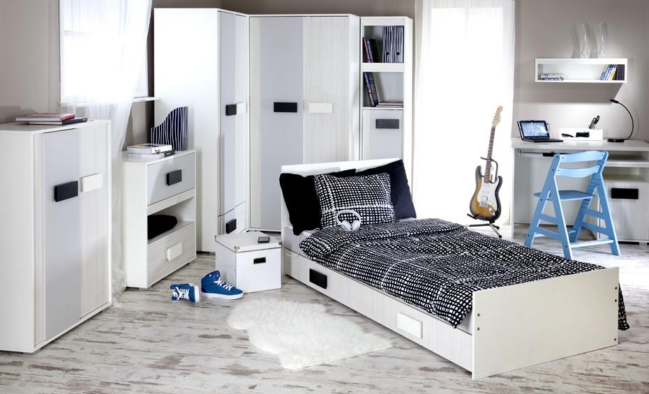 Foto: MT-nábytek