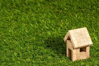 Jak stanovit cenu prodávané nemovitosti?