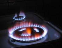 Změna dodavatele plynu šetří finance a přináší lepší služby