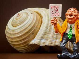 Jak výhodně prodat byt