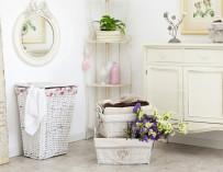 ABC Provence: krátký průvodce provensálským stylem