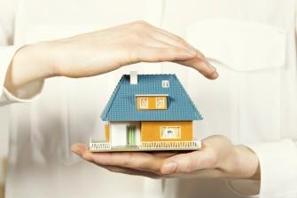 Najděte si tu nejvýhodnější hypotéku