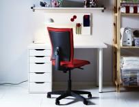 Výběr dětské židle k psacímu stolu