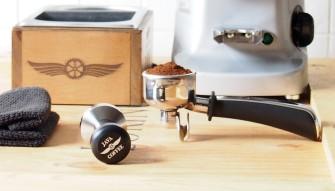 Výběr myčky, kávovaru nebo vysavače? Není problém