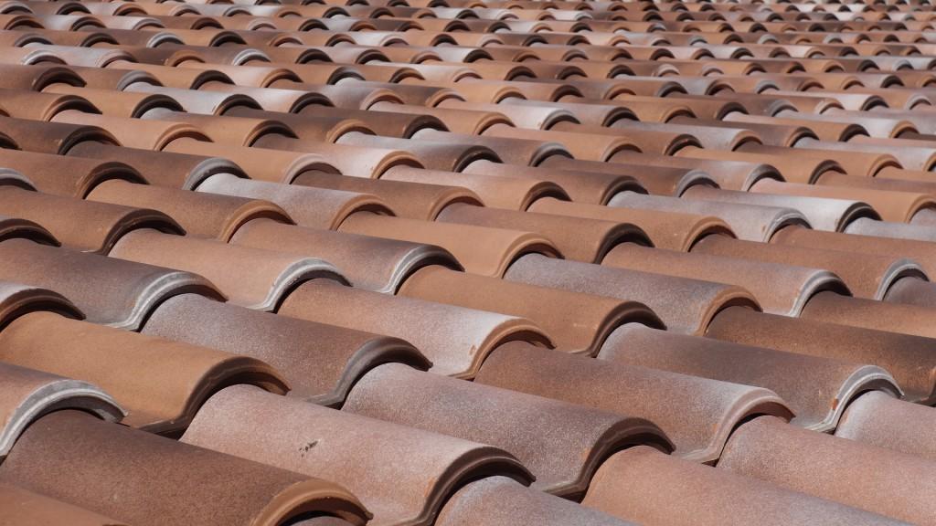 zateplit střechu