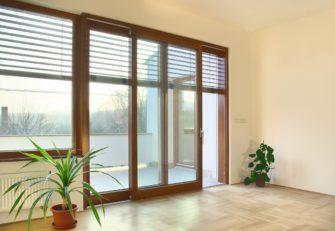 HS portály: okna, která zmizí mávnutím proutku