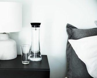 10+1 rada, jak zařídit pokoj pro hosty