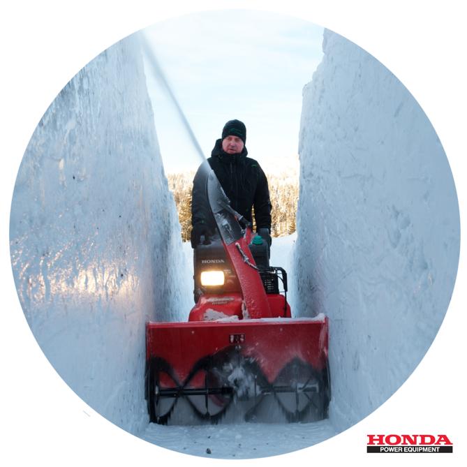 honda_snehova_freza