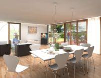 Hypotéka nebo stavební spoření – která možnost je lepší?