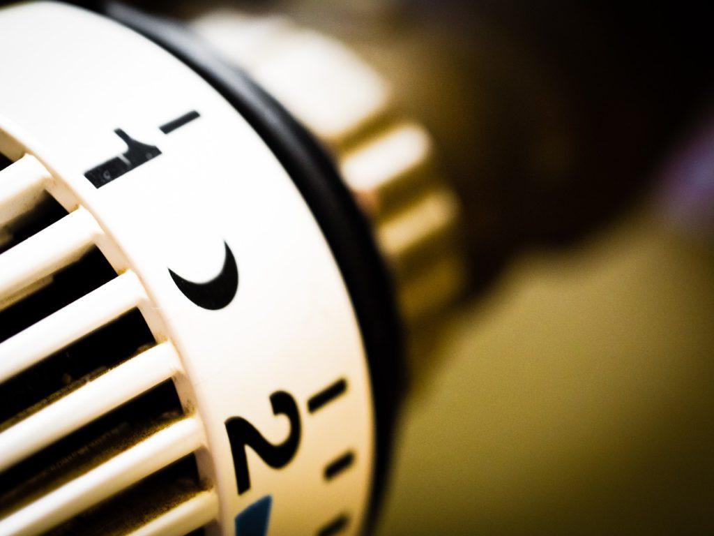 Rekuperace tepla vám pomůže snížit náklady na energii, kterou nyní využíváte k vytápění.