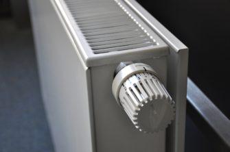 Firmy zpracovávat zpětné teplo umí, teď je řada na domácnostech