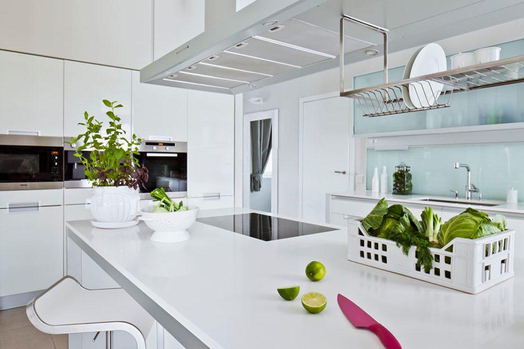 1_westwing-generalni-uklid-kuchyne