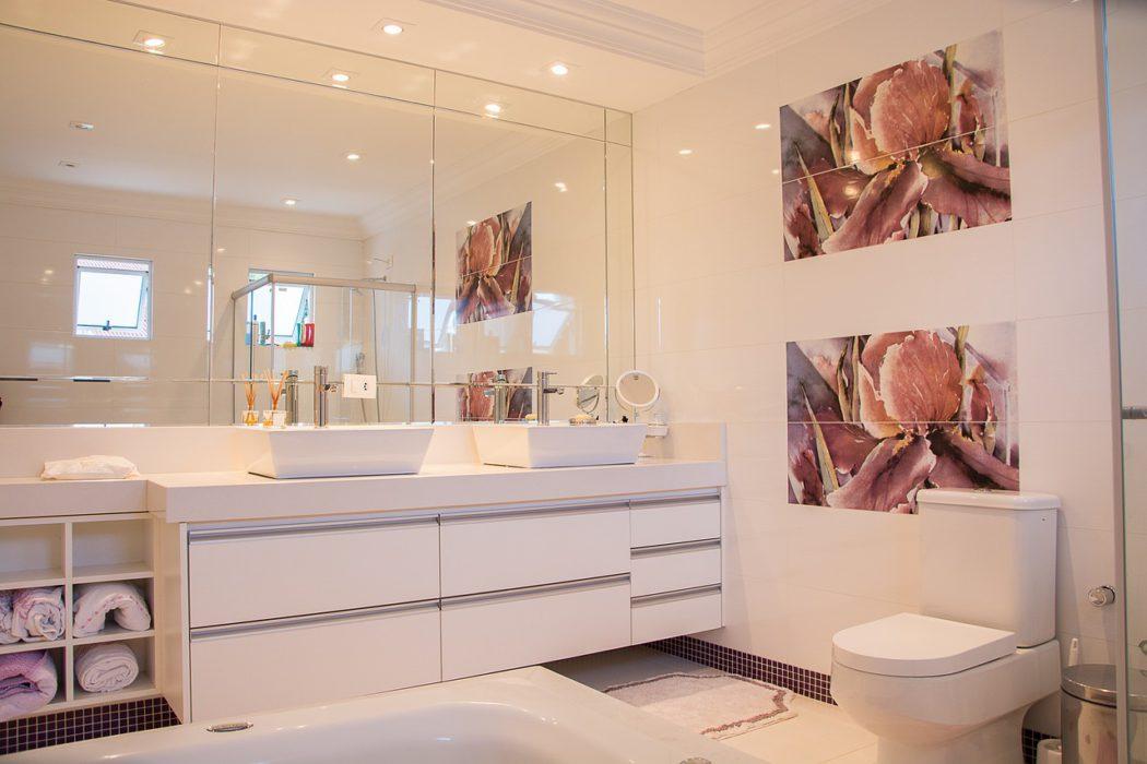 koupelna4